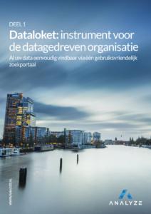 Whitepaper_Dataloket_TechDeel1