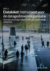 Whitepaper_Dataloket_TechDeel2