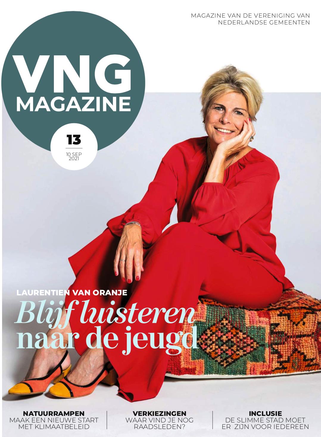 Analyze_in_VNGMagazine